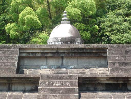 tosyodaiji7.jpg