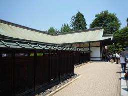 tosyodaiji8.jpg
