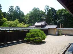 tosyodaiji9.jpg