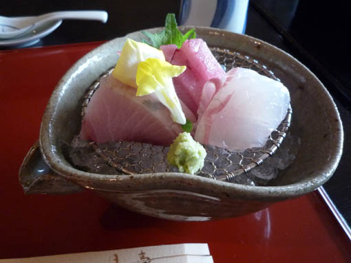 tsukitei3.jpg
