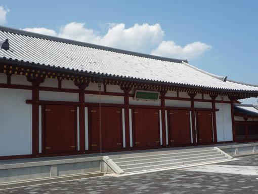 yakusiji14.jpg