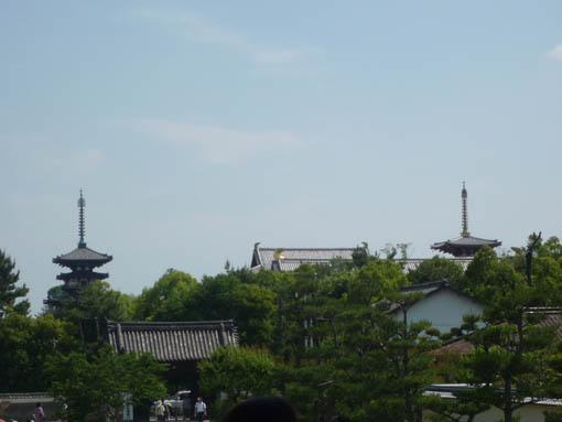 yakusiji15.jpg
