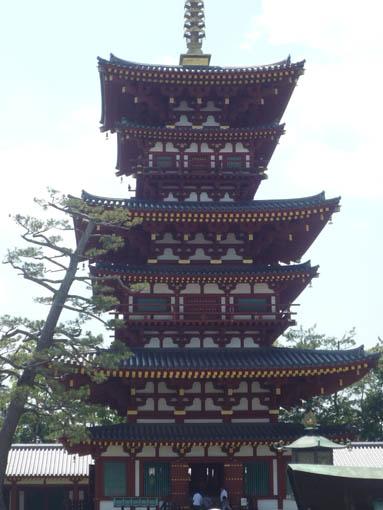 yakusiji6.jpg