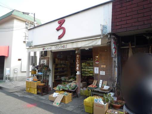 yaoyaro7.jpg