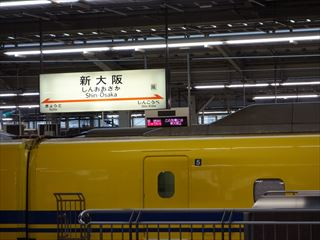 DSC00316-2014t.jpg