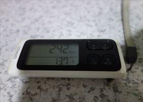 DSC00346-2014t.jpg
