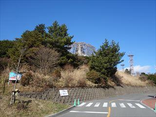DSC01943-2014t.jpg