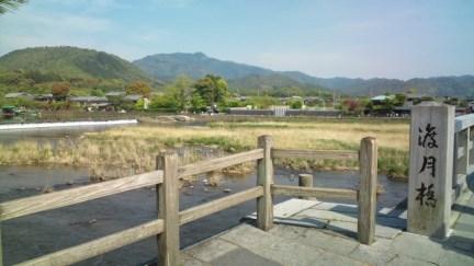 002 渡月橋Re