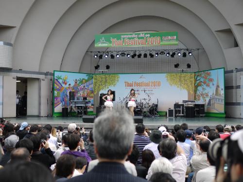 2010/5/16-6