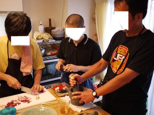 2010/9/17-9