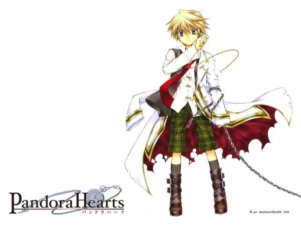 pandora-hearts_convert_20100426190434.jpg