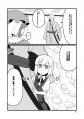 無0015