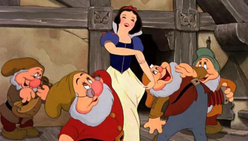 Disney_classic_Snow_White_And_The_Seven_Dwarfs_convert_20120227011243.jpg