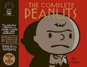 peanuts+1_convert_20120309013740_20120309014500.jpg