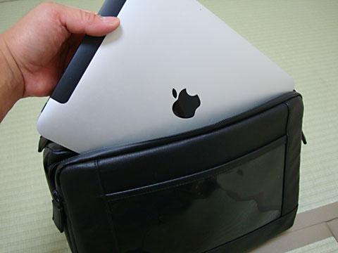 iPadイン01