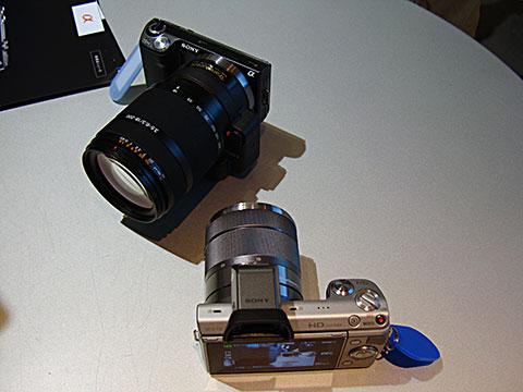 NEX-5N_2.jpg