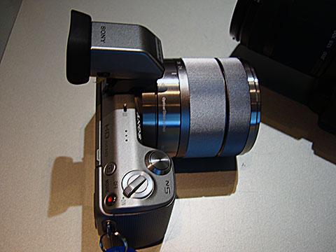 NEX-5Nsilver.jpg