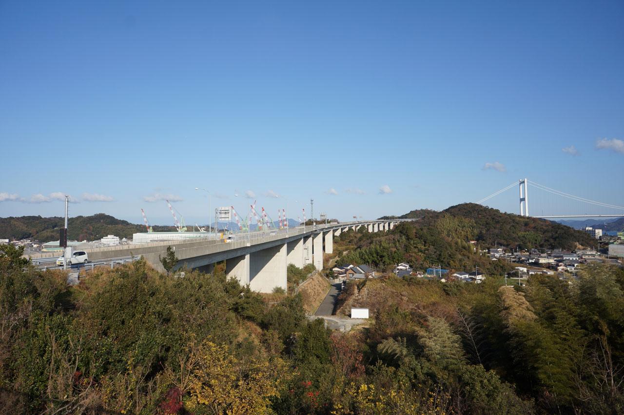 kurushima_03.jpg