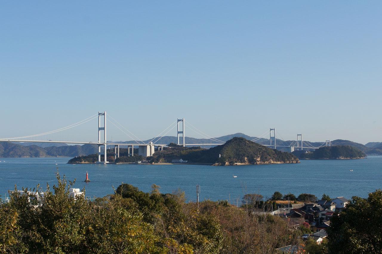kurushima_06.jpg