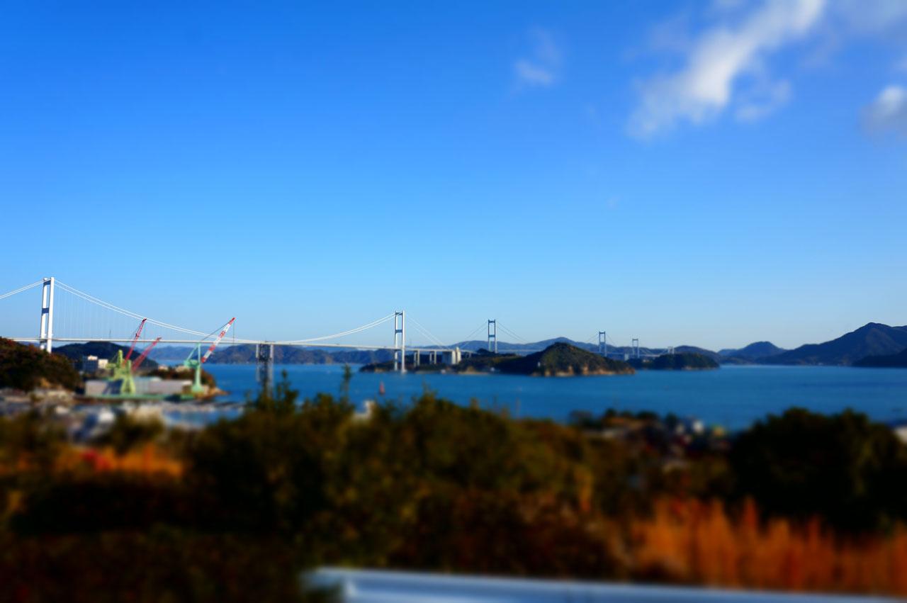 kurushima_07.jpg