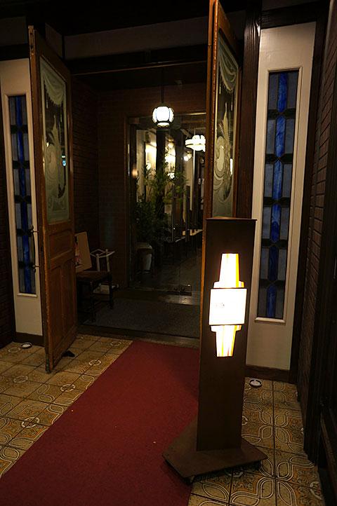 syaban_entrance.jpg