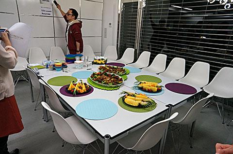 tolot_table.jpg