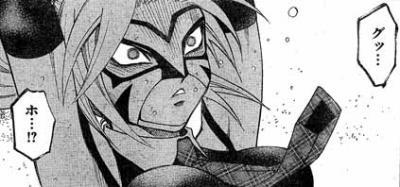 任侠姫レイラ第25話04