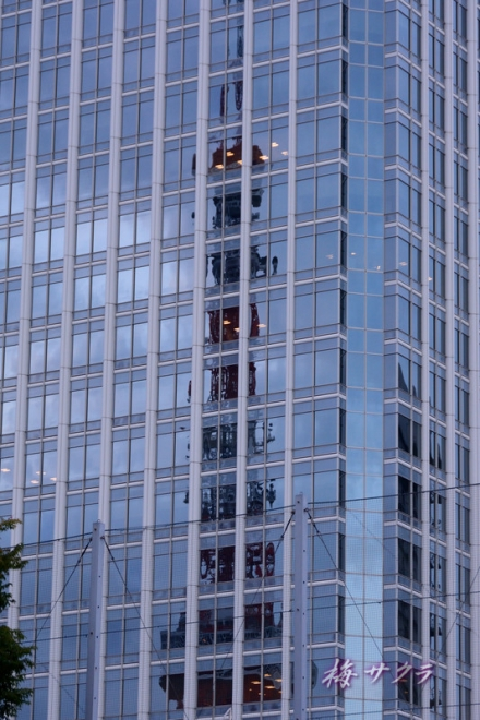 東京タワー1(3-2)変更済