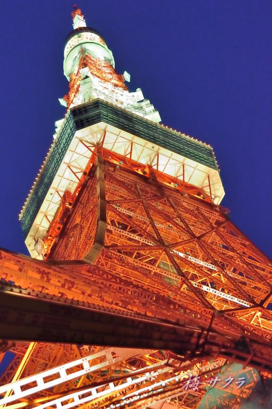 東京タワー1(9)変更済