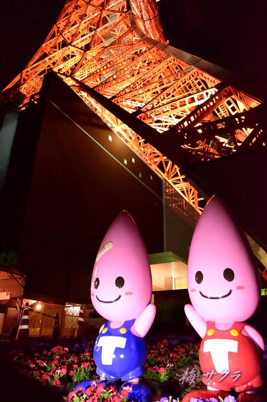 東京タワー1(11)変更済
