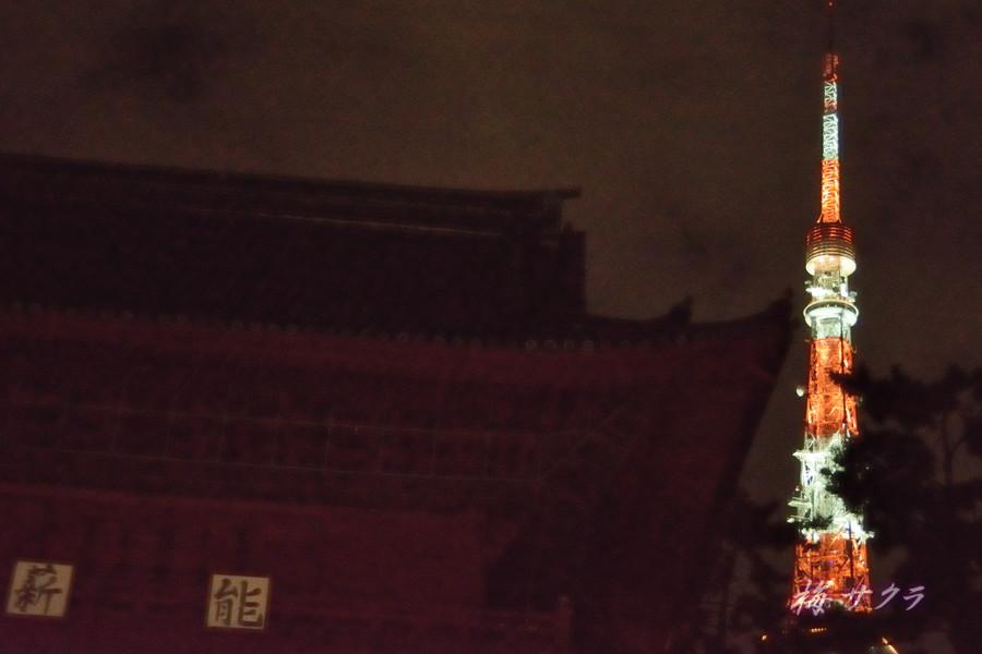 東京タワー2(13)変更済