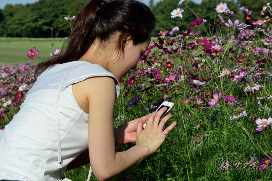 昭和記念公園3(6)変更済