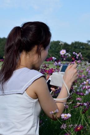 昭和記念公園3(5-3)変更済