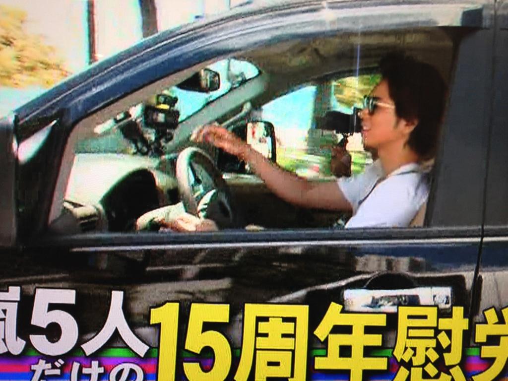 moblog_e7c732de.jpg