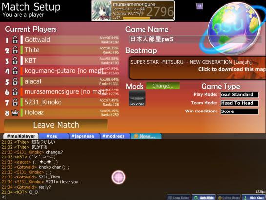 screenshot196.jpg