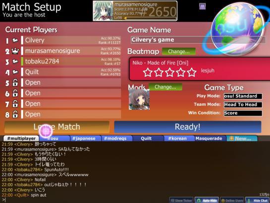 screenshot210.jpg
