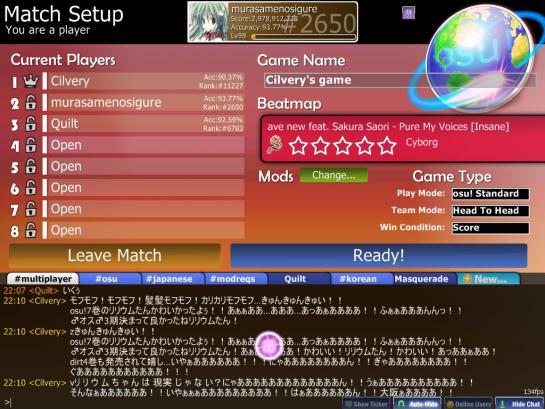 screenshot211.jpg