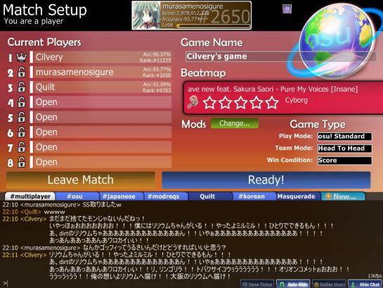screenshot213.jpg
