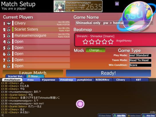 screenshot224.jpg