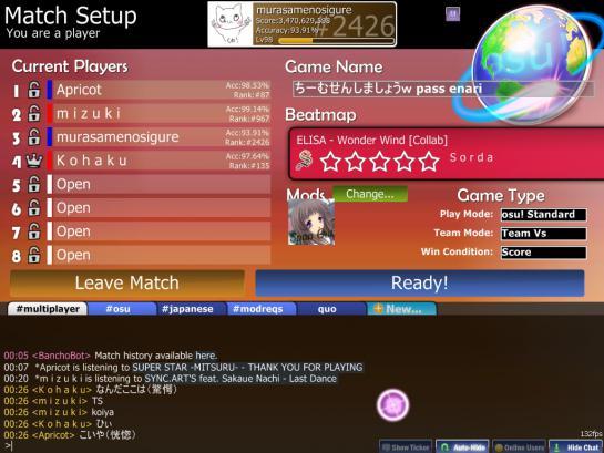 screenshot302.jpg