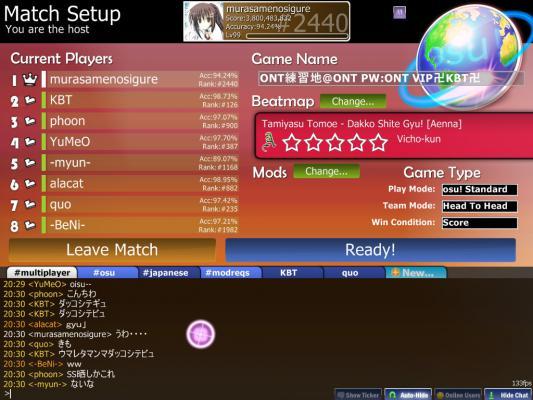 screenshot353.jpg