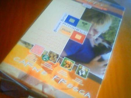 201105201556000_convert_20110520235816.jpg