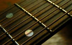 Guitar-Strings-Photography-Guitar.jpg