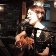 nakagawaayako.jpg