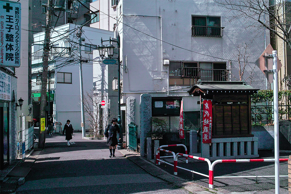 100326takinogawa01_20130408215441.jpg