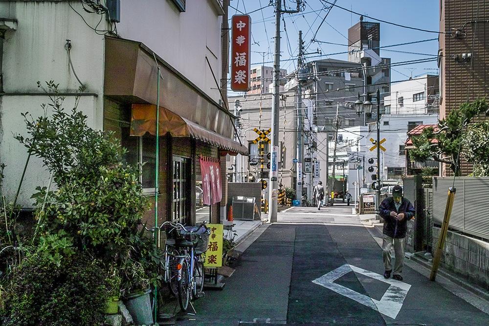 100326takinogawa05.jpg
