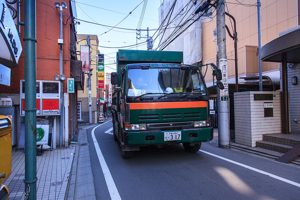 130129funabashi12.jpg