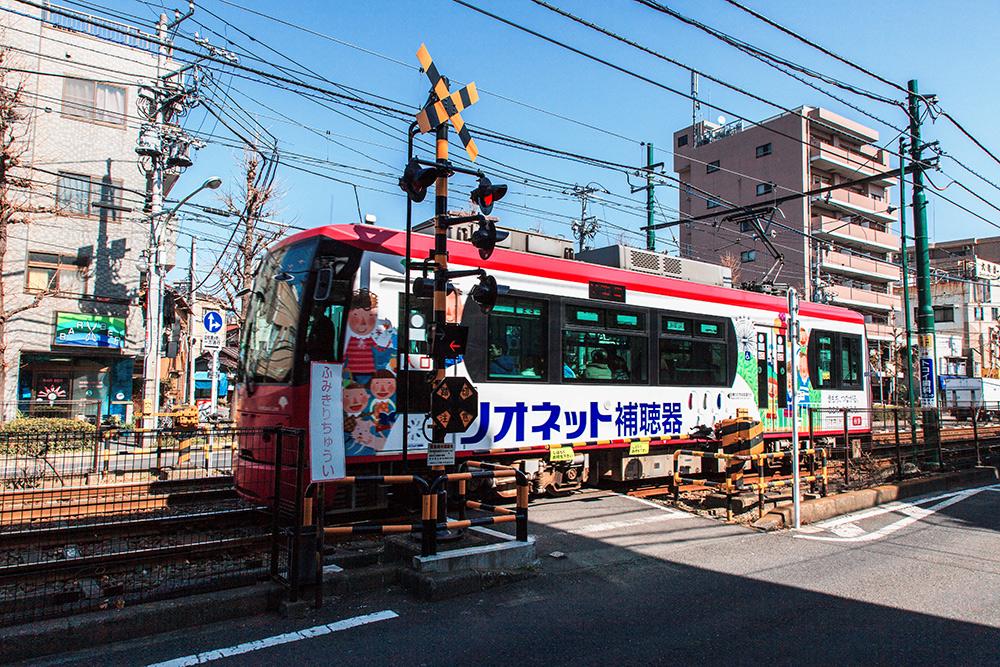 130226arakawa33.jpg