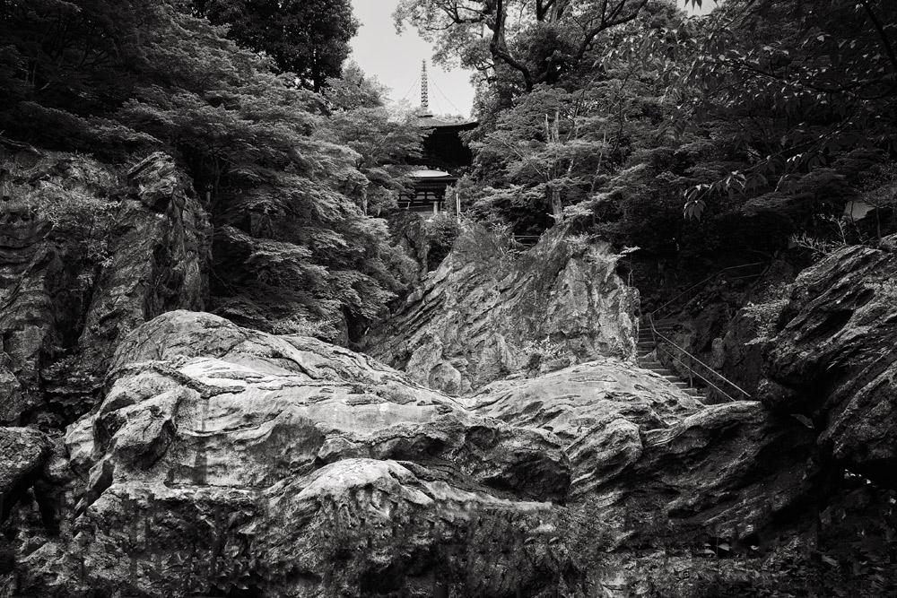 石山寺02