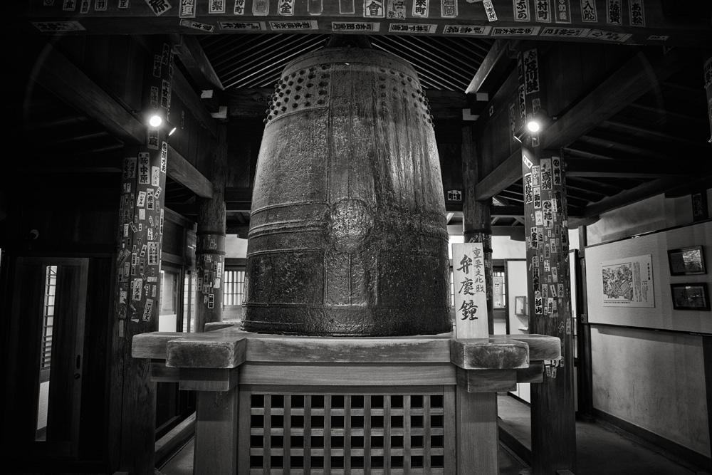 三井寺03